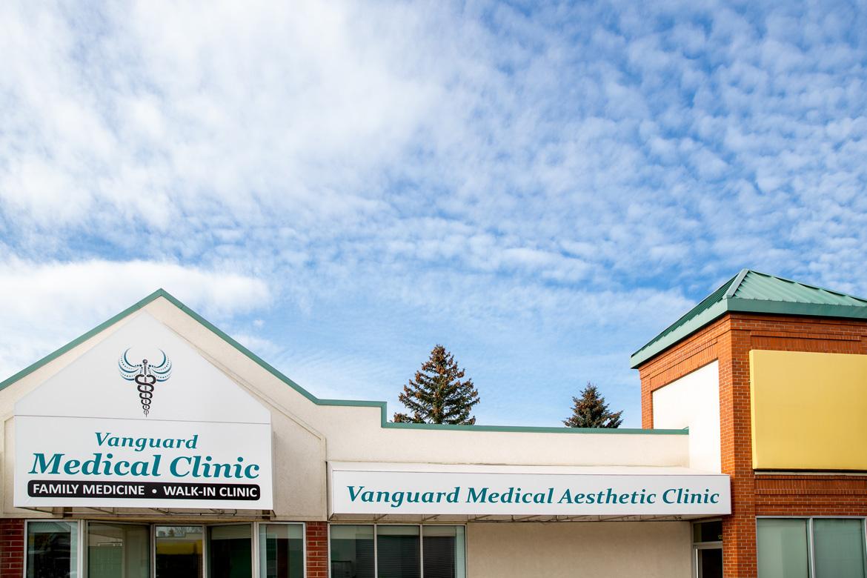 Vanguard Medical & Aesthetic Clinic Image 01