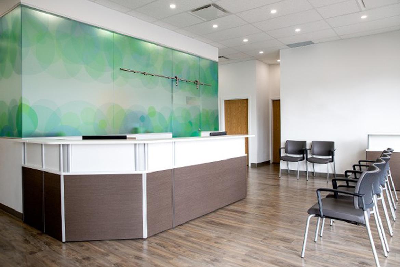 Vanguard Medical & Aesthetic Clinic Image 02