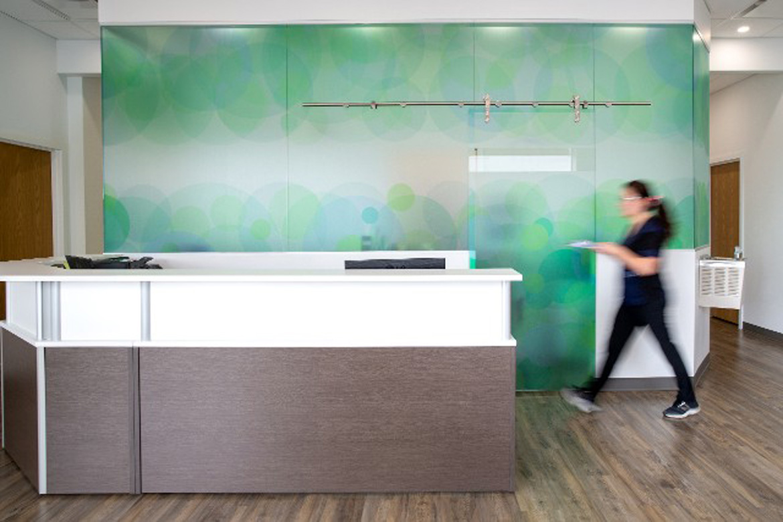 Vanguard Medical & Aesthetic Clinic Image 03