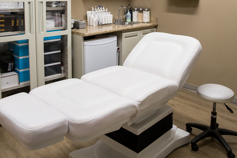 Vanguard Medical & Aesthetic Clinic Image 04