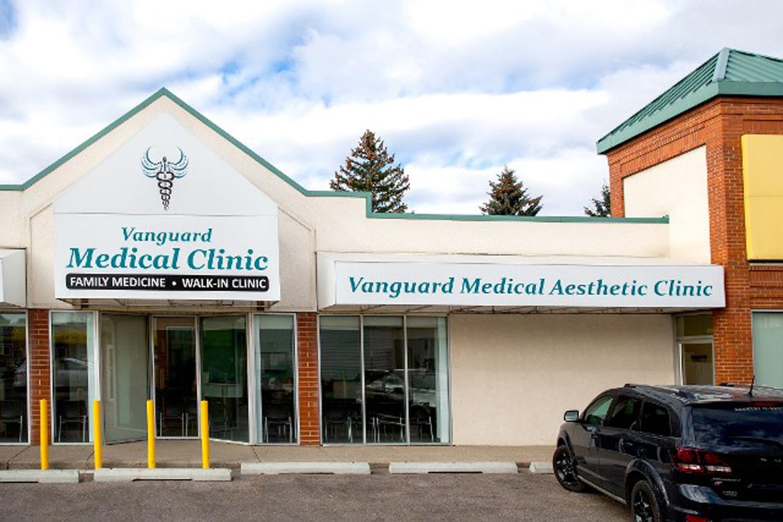 Vanguard Medical & Aesthetic Clinic Image 07