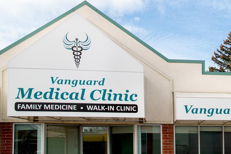 Vanguard Medical & Aesthetic Clinic Image 08
