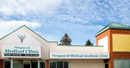 Vanguard Medical & Aesthetic Clinic Small Image 01