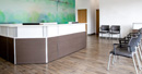 Vanguard Medical & Aesthetic Clinic Small Image 02