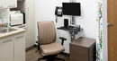 Vanguard Medical & Aesthetic Clinic Small Image 06
