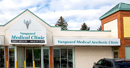 Vanguard Medical & Aesthetic Clinic Small Image 07
