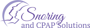 Snoring and CPAP Solutions Calgary AB