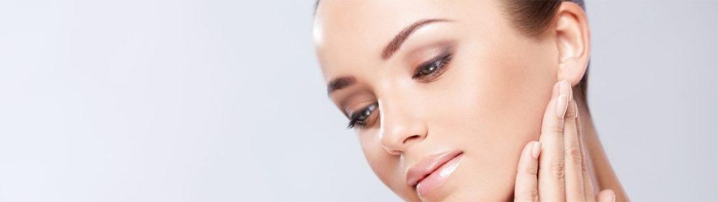 Acne Treatment Calgary