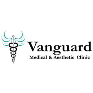 Vanguard Medical & Aesthetic Clinic Calgary AB