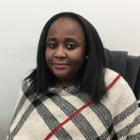 Dr. Pam Odiegwu Vanguard Medical Calgary AB