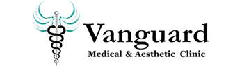 Laser Rejuvenation Clinic Calgary