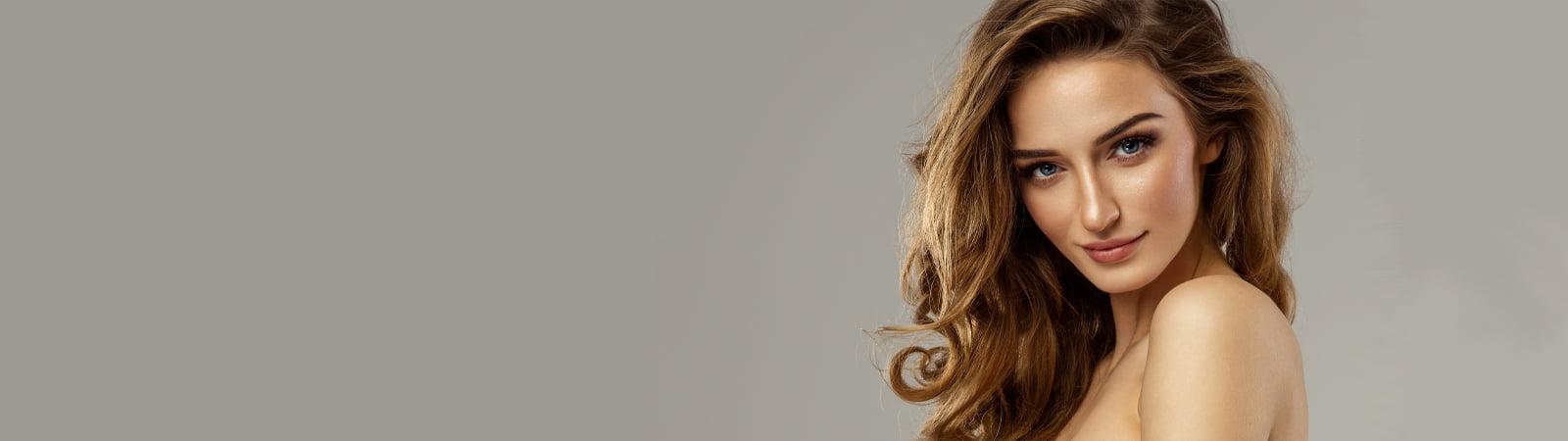 Hair Growth Treatment Calgary